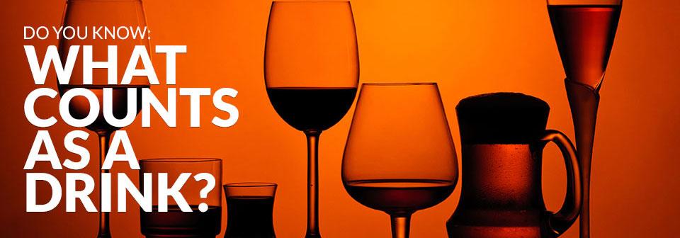 Rethinking Drinking Homepage - NIAAA